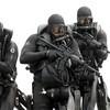 Наставление по разведке для войск специального назначения США