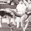 Чемпионы и призёры чемпионатов СССР по Вольной борьбе
