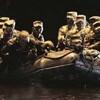 Выживание и физическая подготовка в армиях и спецподразделениях развитых стран мира
