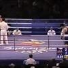 Искусство боксирования