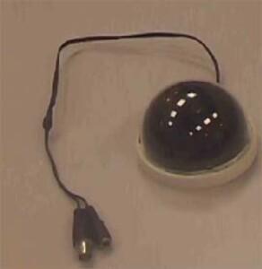 Электронные средства защиты