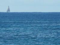 Школа выживания. Человек в открытом море
