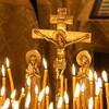 Религиозный путь и профилактика заболеваний