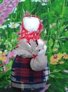 Куклы ненависти и куклы любви. Часть 3