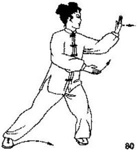 Тайцзицюань: искусство гармонии и метод продления жизни