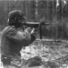 История стрелкового оружия. Пистолет-пулемет MP 38/40