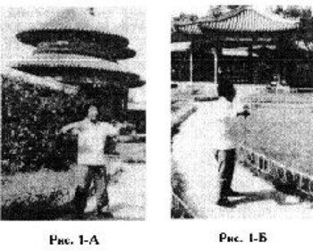 Библиотека портала. Чжуангун