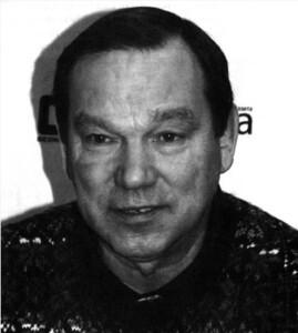 Библиотека портала. Валерий Харламов. Легенда № 17. Часть 2
