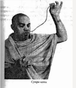 Свами Шивананда. Наука Пранаямы