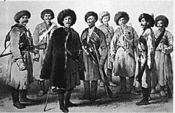 Библиотека портала. Алексей Ардашев. Снайперская война. Часть 1