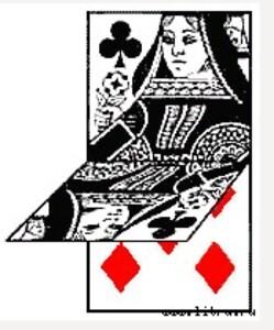 Луис Хоффманн. Современная магия