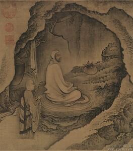 Тема 12. Как увеличить продолжительность жизни, даже если дни наши сочтены или Стреляющая стена Бодхидхармы