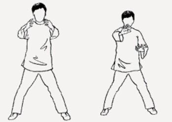 Здоровье родителей. Елена Бойко. Энциклопедия дыхательной гимнастики