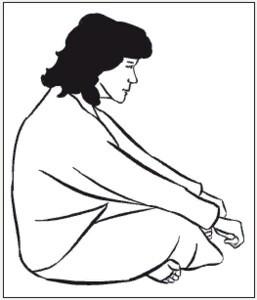 Японская йога, или Шин-Шин-Тойцу-До