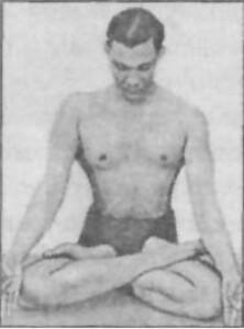Ранджит Сен Гупта. Пранаяма. Сознательный способ дыхания
