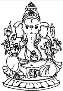 Сунил В. Джоши. Панчакарма. Методы исцеления и омоложения