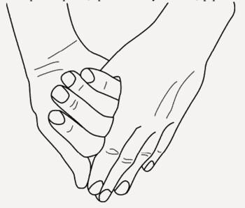 Сан Лайт. Жесты, дарующие радость. Мудры для исцеления и просветления. Часть 2. Исцеляющие мудры