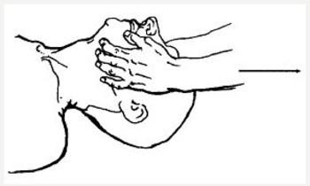 Библиотека портала. Денис Богуш. КАППО. Японская техника реанимации в практике боевых искусств. Часть 3.