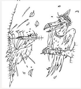 Библиотека портала. Олег Ламыкин,  Мирзакарим Норбеков. Секреты людей, которые живут 100 лет. Часть 2