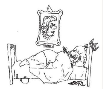 Библиотека портала. Олег Ламыкин,  Мирзакарим Норбеков. Секреты людей, которые живут 100 лет. Часть 1