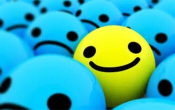 Сердитый кулак не бьёт по улыбающемуся лицу.  Боевые связки как средство для медитации. 276